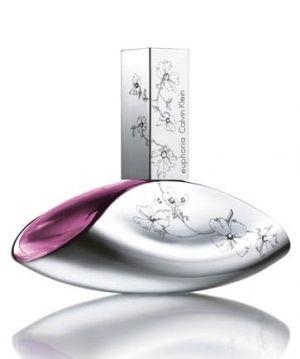 Euphoria Crystalline  Calvin Klein for women ~ Ʀεƥɪאאεð вƴ ╭•⊰✿ © Ʀσxʌאʌ Ƭʌאʌ ✿⊱•╮