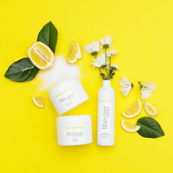 I'm becoming obsessed - I may have a problem due to our new spring collection - Lemon Drops and Muffin Tops - Don't tell the hubs!   #creatinghappinessnaturally #ecofriedly #tiberriver #ecofreindly #allnaturalskincare #directsales #wahm #sahm #mompreneur #mombiz #fempire #smallbusiness #instashopping #workingmom #workathome #bossbabe #beyourownboss #solopreneur #femaleentrepreneur