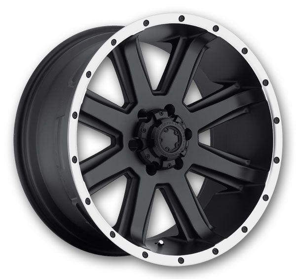 Deals 4 your wheels shotton