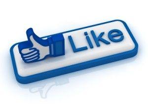 """Atentie: daca ai o pagina de Facebook, citeste asta... - http://www.cristinne.ro/modificari-pagini-facebook/ Detii o pagina de Facebook? Daca urmaresti cu atentie statisticile probabil ai observat o usoara scadere a numarului de oameni la care ajung postarile tale. Eu am observat aceasta """"neregula"""" saptamana trecuta, pe una din paginile mele de Facebook, asa ca m-am pus pe investigat,..."""