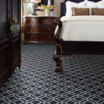Style: casablanca z6898 indigo Carpet Product Detail | Tuftex