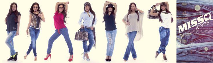 MSQ/Jeans/