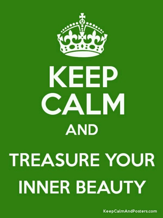 56 best images about inner beauty on Pinterest