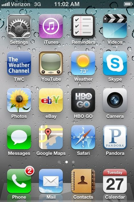 25 Things You Didn't Know Your iPhone Could Do