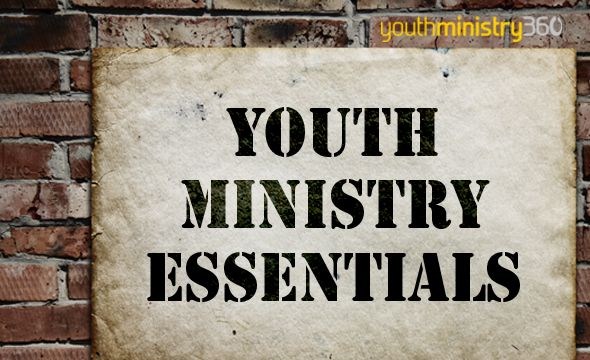 Youth Ministry Essentials: 20 Tips To Liven Up Your Bible Study Teaching
