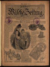 1897 Waschezeitung WYKROJE  - bielizna damska (koszule, pantalony, kombinacje, staniki gorsecikowe, halki, GORSETY, szlafroki, podwłośniki, koszule nocne)  - bielizna dziecięca  - bielizna męska  - bluzki kobiece, fartuszki  - koszule męskie  - ubranka dziecięce Można ściągnąć w PDF  http://anno.onb.ac.at/cgi-content/anno-plus?aid=was&datum=1897&size=58