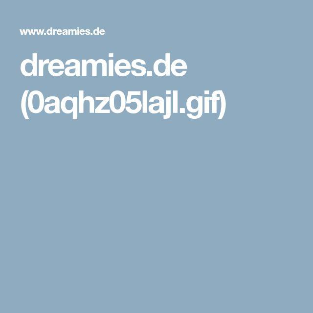 dreamies.de (0aqhz05lajl.gif)