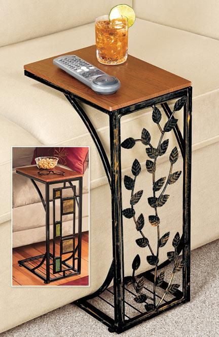 Rv Couch And Chair Covers Amazon.ca Patio Best 25+ Sofa Side Table Ideas On Pinterest | Tv Stand End Tables, Bedside Lamps In Next ...