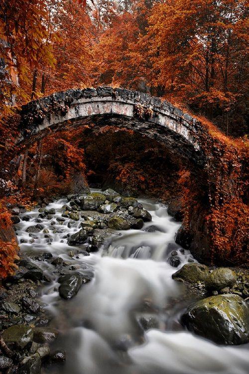 Çoruh River, Artvin, Karadeniz, Turkey