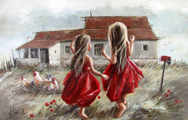 www.houseofmaria.com