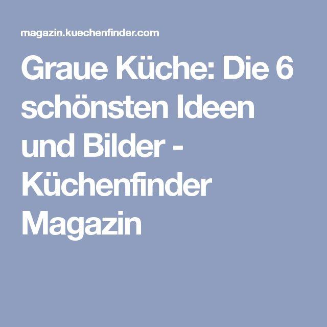 384 best Küchen images on Pinterest Kitchen ideas, Modern - organisation kuchen schubladen