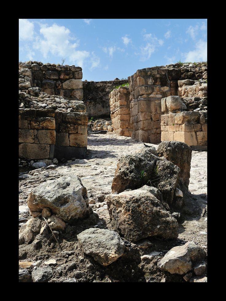 Секс на руинах постройки в пустыне ирака видео скачать