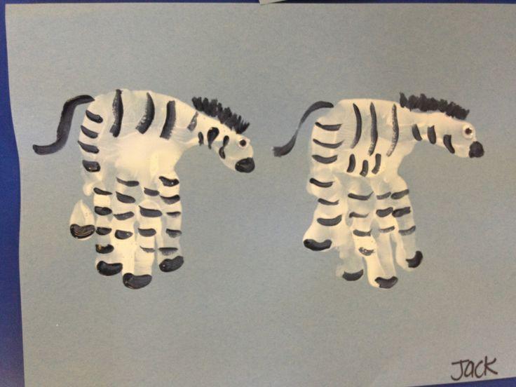 Denmark Crafts For Preschoolers Site Pinterest Com