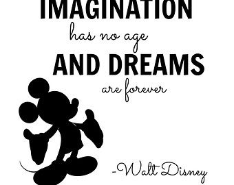 Image result for images and quotes on imagination