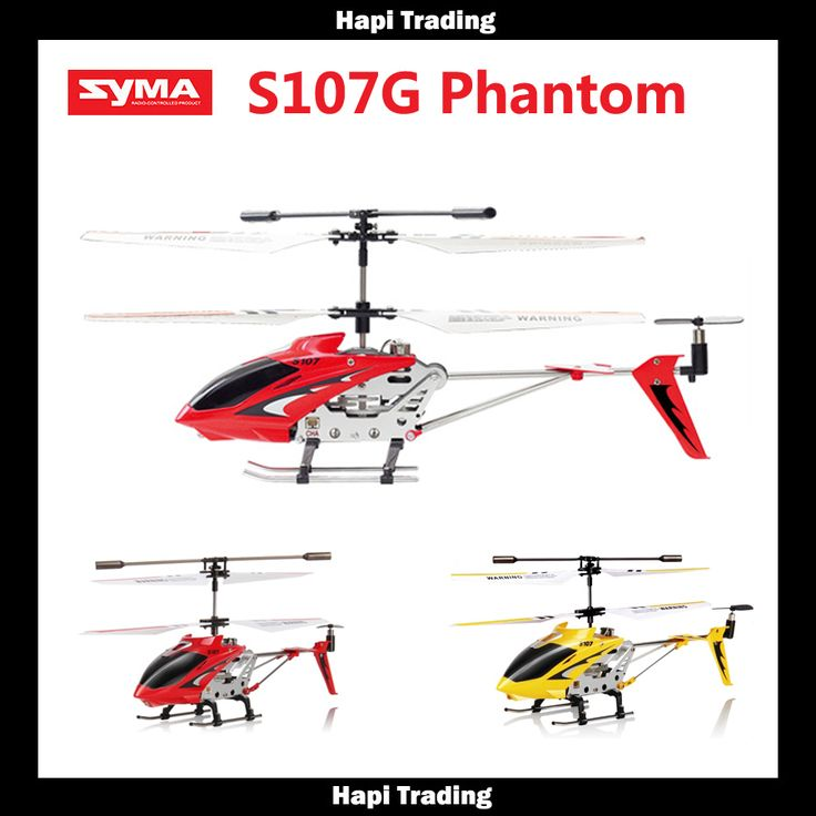 Original Syma S107G S107 3.5CH RC Helicopter with gyro Radio Control Metal alloy fuselage R/C Helicopter Mini Indoor. DD001 //Price: $US $26.35 & FREE Shipping //     #toys
