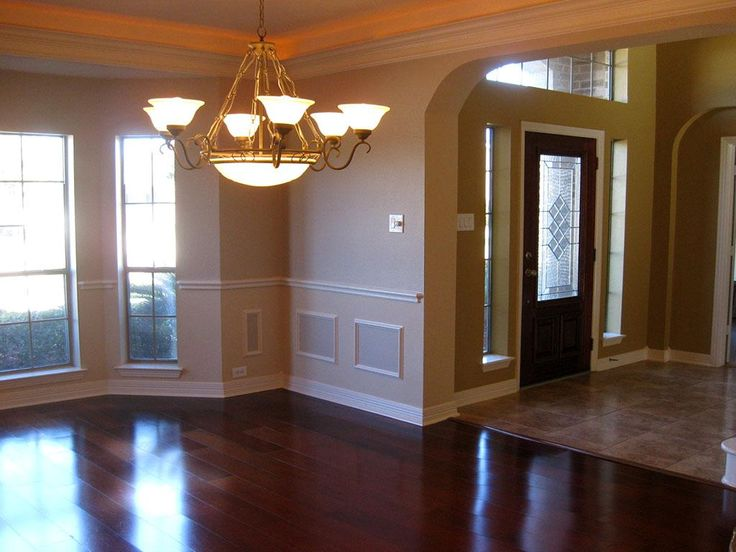 17 best images about grey and cherry on pinterest grey for Hardwood flooring 77429