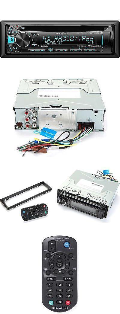 car audio wiring diagram kenwood kmrd358 best ideas about kenwood