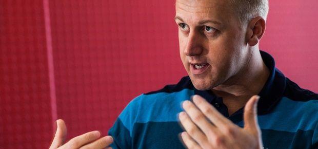 Gareth Cliff wins R25M lawsuit against M-Net