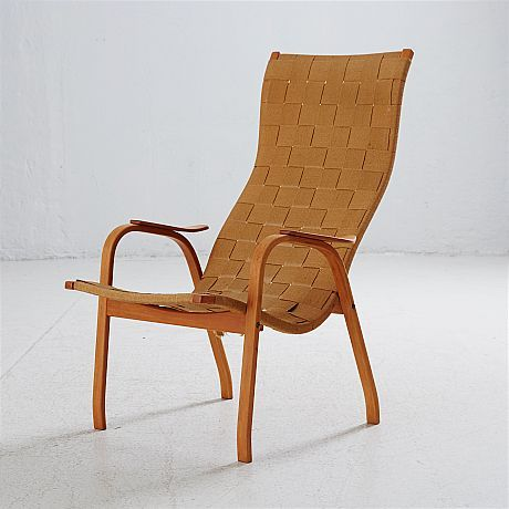 "Auktion | ""Kurva"" design Yngve Ekström 1940/50-tal | Stockholms Auktionsverk Online | 410576"
