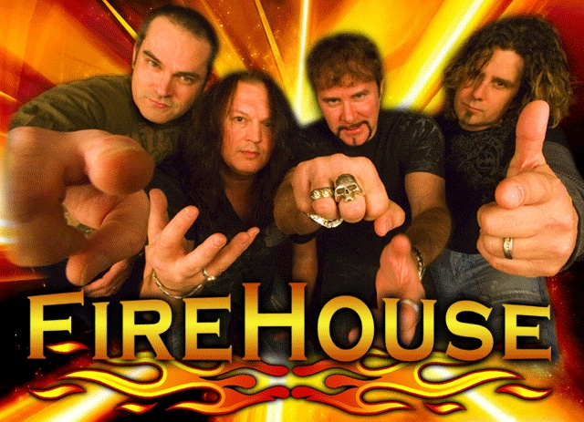 1000 images about firehouse on pinterest san diego
