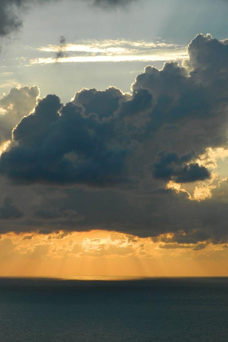 46 besten Clouds and Sky Islands Bilder auf Pinterest ...