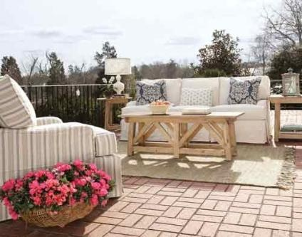 Charming Check Out This Recent Write Up On Kincaid And Transitional Furniture In The  Las Vegas Review