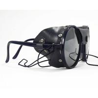Borca glacier shades - Lunettes Vintage Glasses