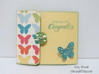 congratsScrapbook Ideas, Congrats Ctmh, Crafts Ideas, Collection H2H Challenges, Cards Ideas, Scrapping Cards Hands, Cards Design Ideas Inspiration, Cards Inspiration, Scrap Cards Hands
