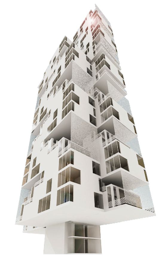 36 best tall buildings images on pinterest singapore for Top architectural engineering firms