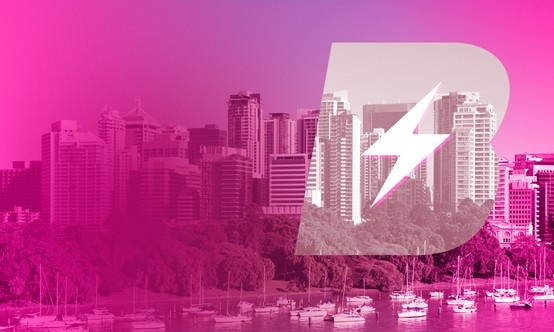 Startup Brisbane is a playground for breakthrough thinking. A connected ecosystem of Entrepreneurs, Startups, Investors, Incubators and Education to turn your ideas into action. Get started Brisbane!