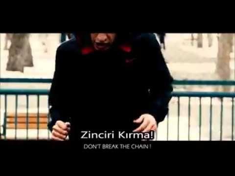 Hayat Amacı-Zinciri Sakın Kırma - YouTube