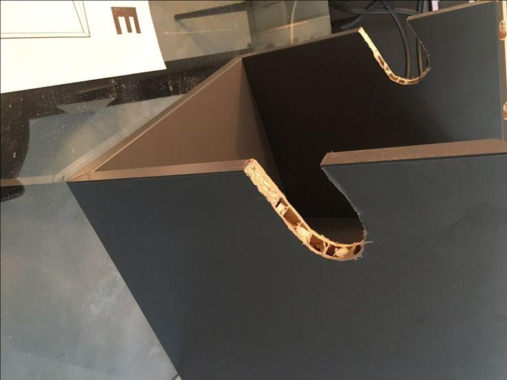 Best 25 wall mount bike rack ideas on pinterest garage for Ikea rack mount