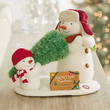 Holiday baking pack from Hallmark & other great stuff #FlashGiveaway