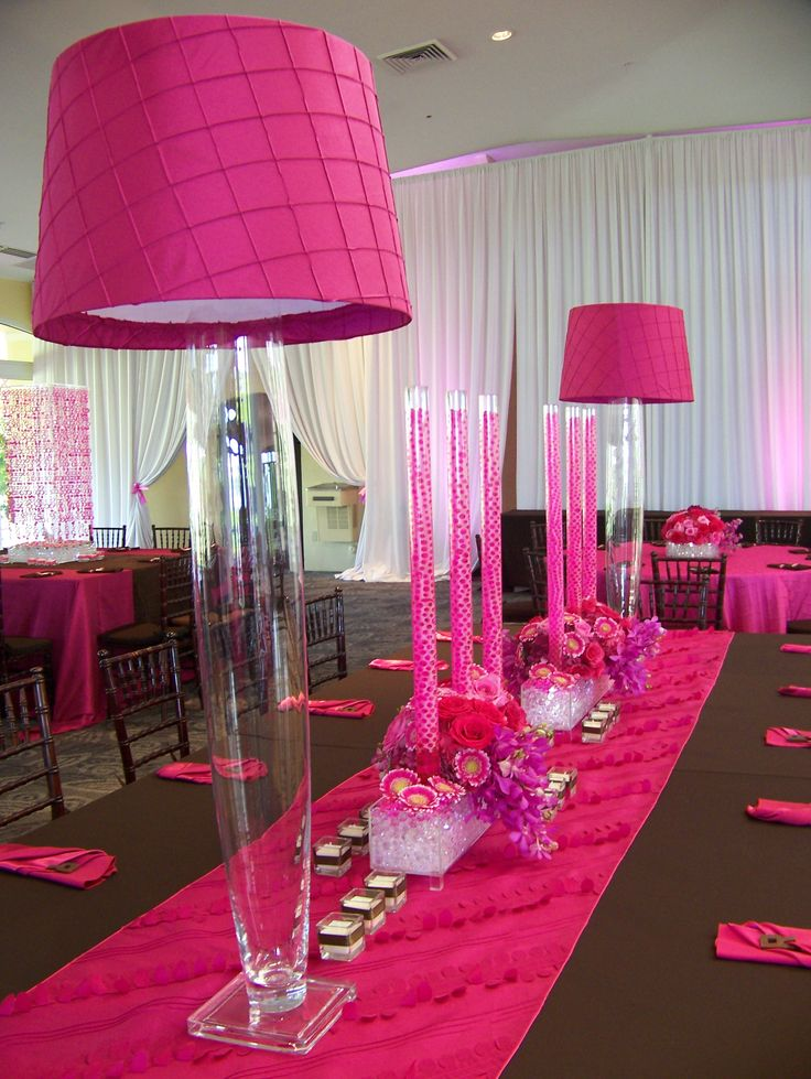 Best bar bat mitzvah ideas images on pinterest