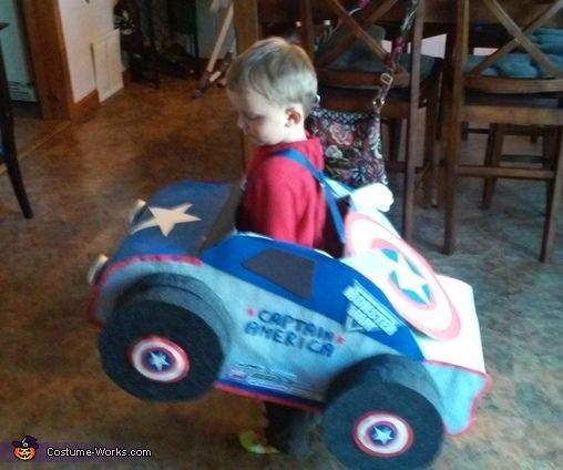 229 best Monster Truck Birthday Party images on Pinterest ...