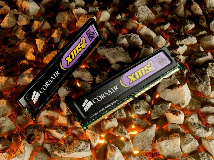 Corsair XMS2 6400C review | Corsair is the memory you want if you're after the last drop of performance. Not only did the company set up 2GB's worth of PC2-6400 DDR2 memory to run at 1,250MHz at Comdex, it used the same DIMMs that we're using here. Reviews | TechRadar