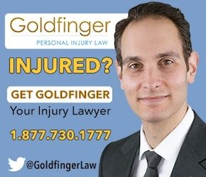 Lindsay, Ontario Personal Injury Lawyer #injured? #call #(877) #730-1777 #goldfinger #law #firm #today #for #your #free #consultation #if #you #or #a #loved #one #has #been #hurt #or #injured #in #an #accident #in #lindsay, #ontario. http://colorado-springs.nef2.com/lindsay-ontario-personal-injury-lawyer-injured-call-877-730-1777-goldfinger-law-firm-today-for-your-free-consultation-if-you-or-a-loved-one-has-been-hurt-or-injured-in-an/  # Lindsay, Ontario Lindsay is a town of around 20,000…