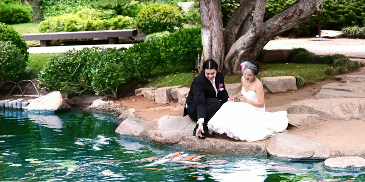 Montage Weddings Laguna Beach Costs