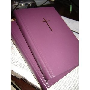 Estonian-Estonia Bible   $59.95
