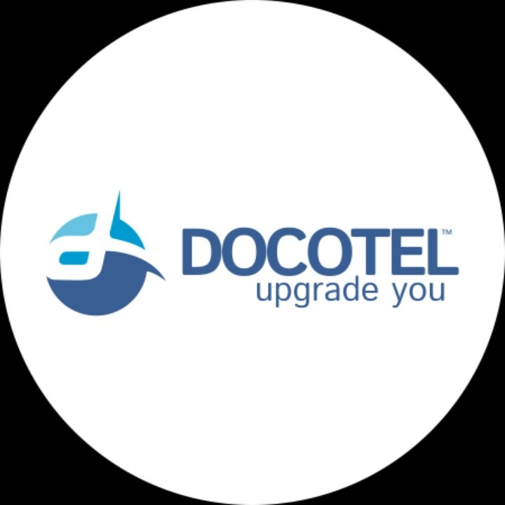 Docotel