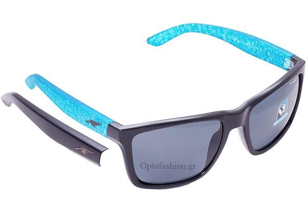 Arnette 4177/216281/59 #arnette #sunglasses #optofashion