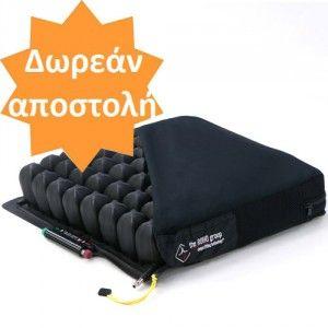 Μαξιλάρι Roho Quadtro Select® High Profile