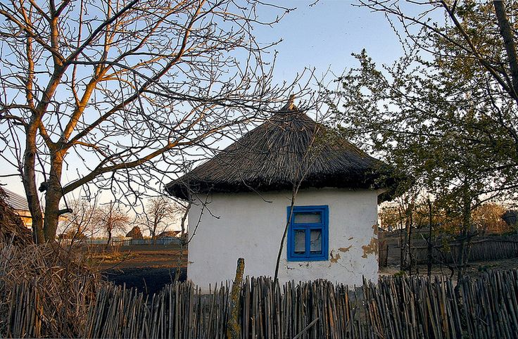 Romania-Dobrogea-and-Danube-Delta-013