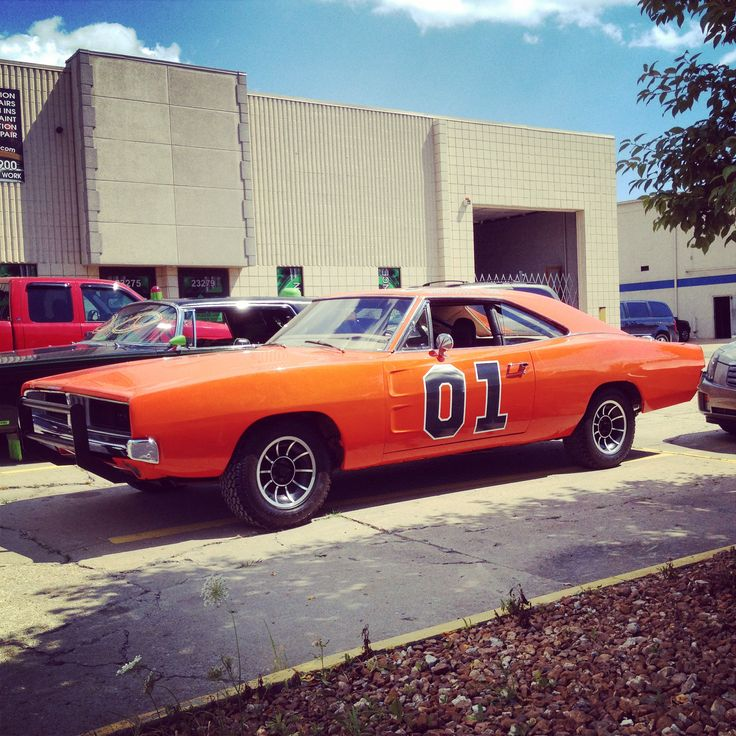 1032 Best Images About General Lee On Pinterest