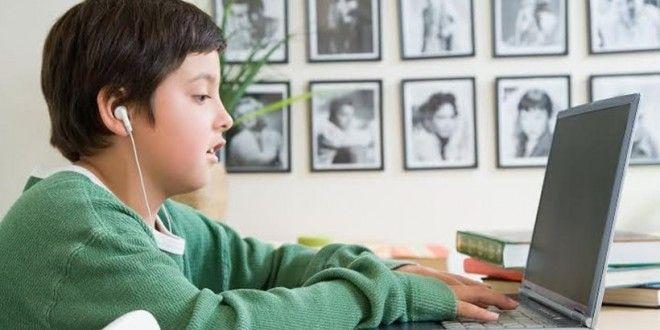 Μία νέα έρευνα της ESET αποκαλύπτει ότι οι γονείς ανησυχούν όλο και περισσότερο για το ακατάλληλο περιεχόμενο στο οποίο τα παιδιά τους έχουν πρόσβαση στο διαδίκτυο