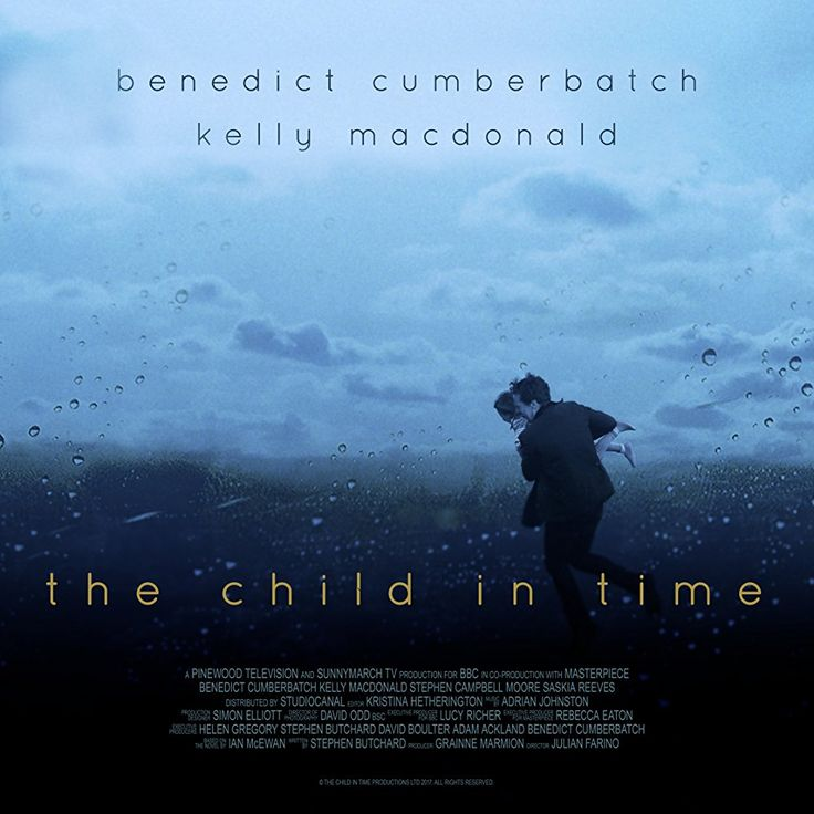 Watch online The Child In Time 2017 720p HDTV using our fast streaming server or download the movie to watch it offline for free at our website.