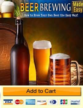 Brew Your Own Beer!