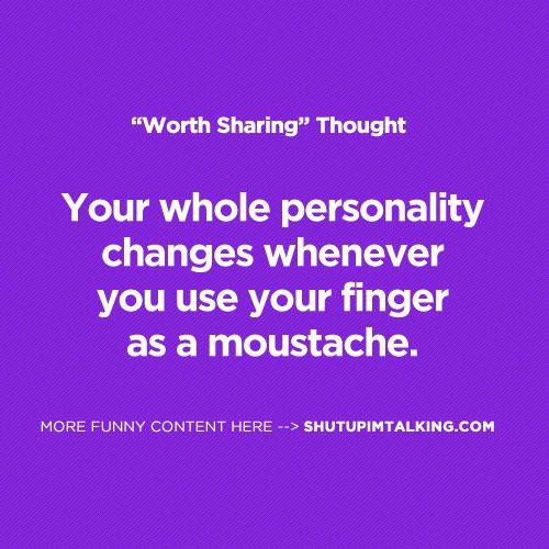Try it! LOL ! Freakin best content at shutupimtalking.com !: Girls Olivia, Ti S True, Haugen Lund, Costume, Heidi Lund, Husband, Tis True, It Works