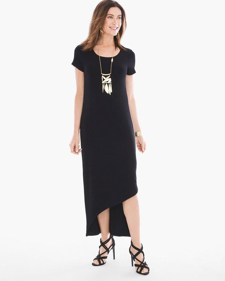 84 best What to wear .... images on Pinterest   Beautiful clothes ... 440d02490a34