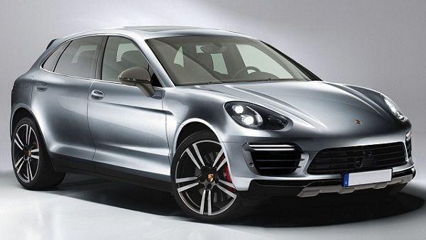 Awesome Porsche 2017: Nice Porsche 2017 - 2016 Porsche Cayenne Release Date and Price | Car Release Da... Car24 - World Bayers Check more at http://car24.top/2017/2017/07/06/porsche-2017-nice-porsche-2017-2016-porsche-cayenne-release-date-and-price-car-release-da-car24-world-bayers/